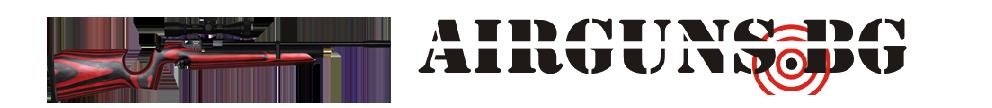 Българският Форум за Въздушно Оръжие